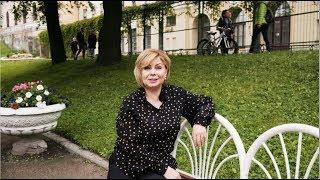 Сады Санкт-Петербурга смотреть онлайн в хорошем качестве бесплатно - VIDEOOO