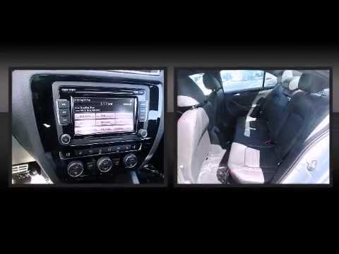 2015 Volkswagen Jetta 2.0T GLI SE in Beaumont, TX 77701