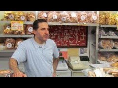 New York City - Local Flavors of Brooklyn Small-Group Walking Tour