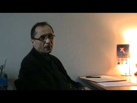 Nowy Ekran - Problemy polskiej gospodarki - Pro Publico Bono 2/2