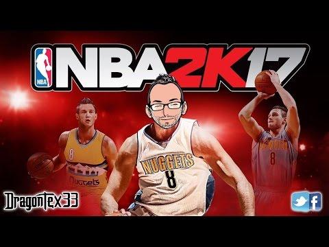 JE JOUE EN NBA **BOSTON CELTICS**