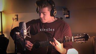 Post Malone - Circles (Cover)
