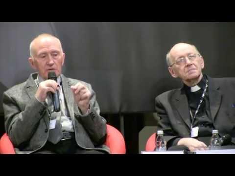 Koniec geniuszu? - debata (Copernius Festival)
