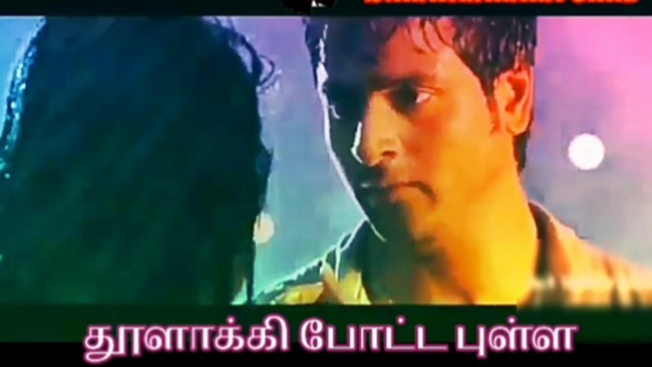 Love failure💔Whatsapp status video tamil whatsapp video ...