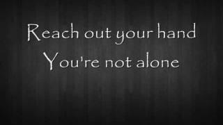 Adept - No Guts No Glory Lyrics
