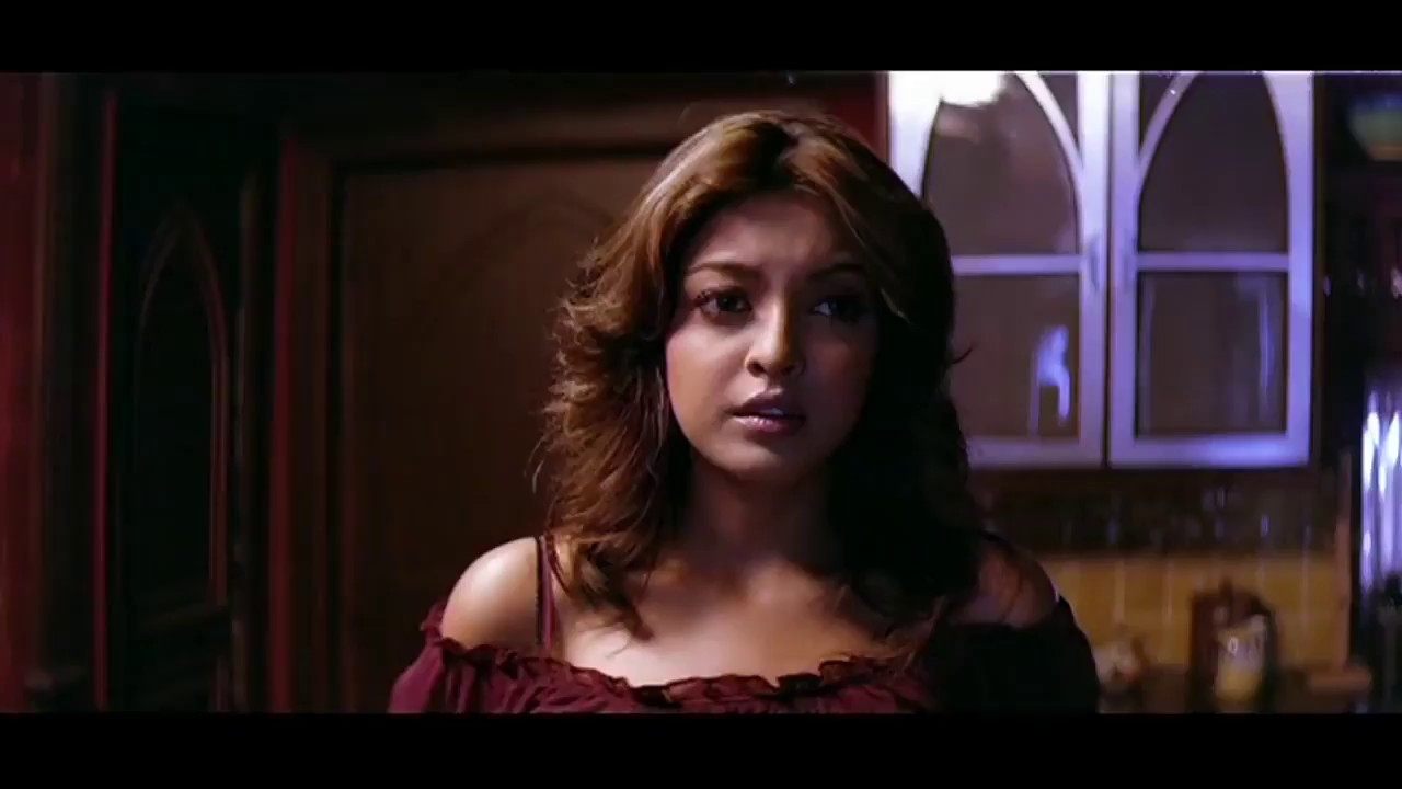 Aashiq Banaya Aapne, Imran Hashmi  Tanushree Dutta Hot -1682