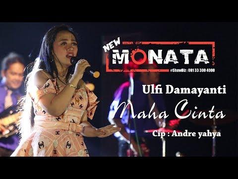new-monata-maha-cinta-ulfi-da4---rgs-production-audio