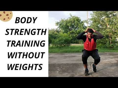 total-body-strength-training-without-weights-for-men-and-women-|-home-workout
