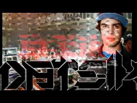 Datsik Firepower  HD