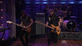 Paramore: Brick By Boring Brick Live Full HD