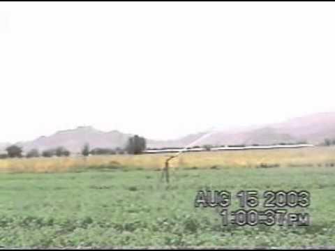 FEH 2000 Sistema de Riego por Aspersión 2 thumbnail