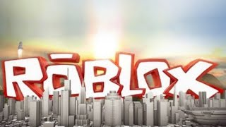 First video of Roblox ft. Poiatooficia and Nicollas Gamer