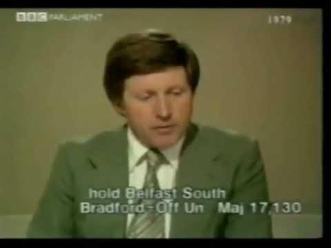 Election 1979 Part 5/6