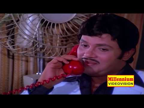 Moorkhan | Malayalam Full Movie | Jayan,Seema & Sumalatha | Jayan Action Thriller Movie