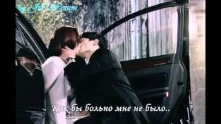 Ailee - i believe that i love you (рус.саб.by Jill Wesson)