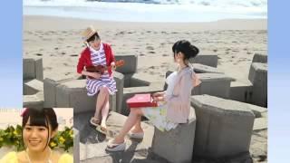 7/2に発売されるゆいかおりのニューシングル 「Intro Situation」の発売...