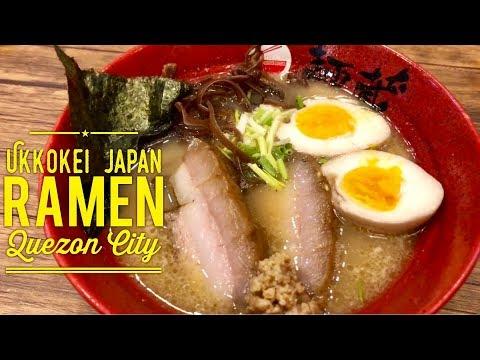 Cheap Eats Manila: