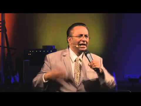 Church Planting & Prayer - Pr.  David Mohan