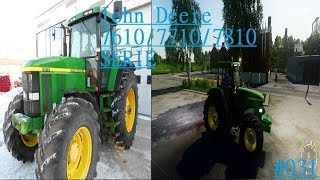 "[""Let's"", ""Play"", ""modvrstellung"", ""ls19"", ""john deere"", ""German"", ""deutsch""]"