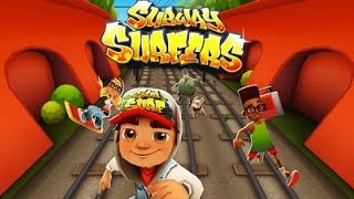 How to play subway surfer / temple run / candy crush in PC [ Hindi ]