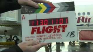Video Flight (2012) [Behind The Scenes I] download MP3, 3GP, MP4, WEBM, AVI, FLV September 2018