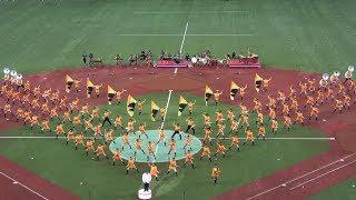 京都橘高等学校 3000人の吹奏楽第57回「4k」Kyoto Tachibana SHS Band, thumbnail