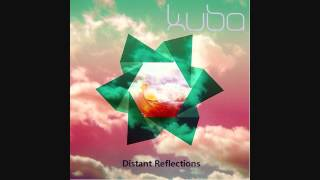 Kuba - Distant Reflections