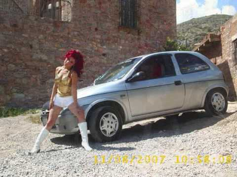 Chevy Pop Tuning >> CHEVY POP CORSA B TUNING SAN LUIS - YouTube