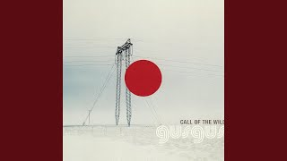 Call Of The Wild (Sam La More