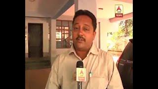 Hasin Jahan again brings new allegations agains...