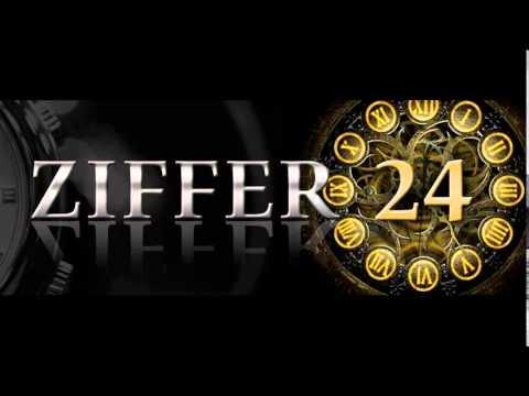 Ziffer24 / der Onlineshop für angesagte Markenuhren und Schmuck