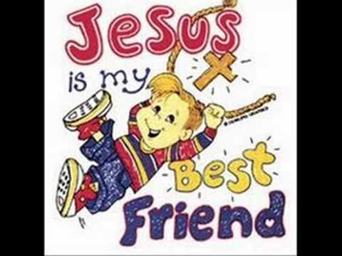 †JESUS I' LOVE YOU†