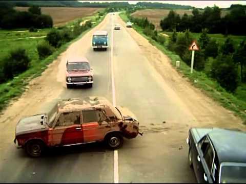 Порно ролик 21Naturals Antonia Sainz Грудастая встала