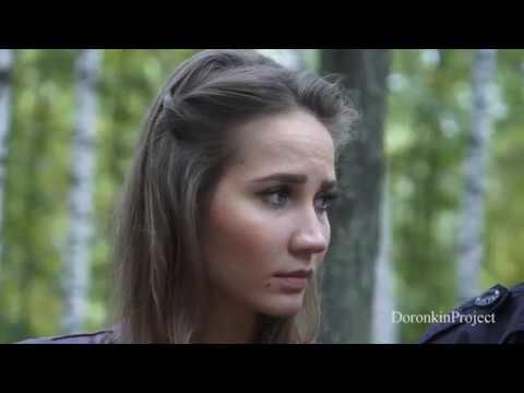 Социальный ролик 'Цените друг друга' про любовь