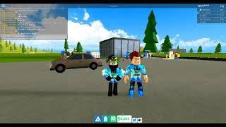 Roblox Gas Station Simulator Codes/ Working November 2018