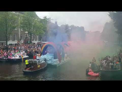 amsterdam-canal-parade-2019---gay-pride-parade-2019-amsterdam-holland