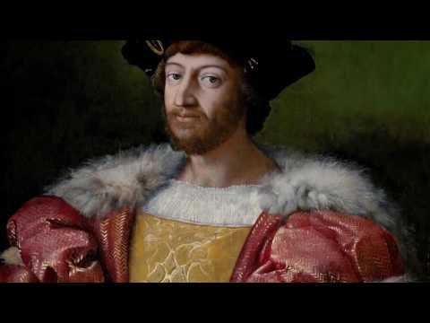 BBC Machiavelli:From The Medici to Hip Hop HD Quality Documentary