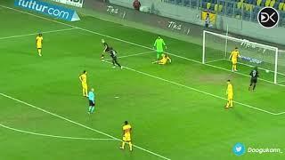2020/2021 Spor Toto Süper Lig En Güzel 100 Gol