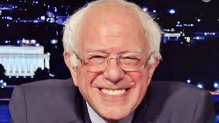 Bernie Sanders - How America would Feel the Bern