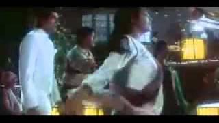 Aaye Barati Mehemaan Ke Behna Mere -Kumar Sanu( film Anaam 1992)