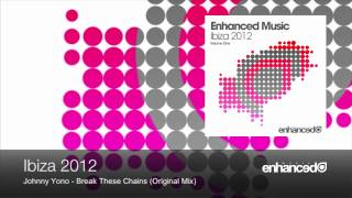 Enhanced Music: Enhanced Ibiza 2012 Volume One - OUT NOW