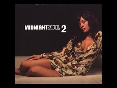 Midnight Soul 2   ( FULL 2 DISK CD SET)