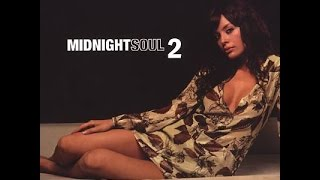 Midnight Soul 2   ( FULL 2 DISK CD SET)