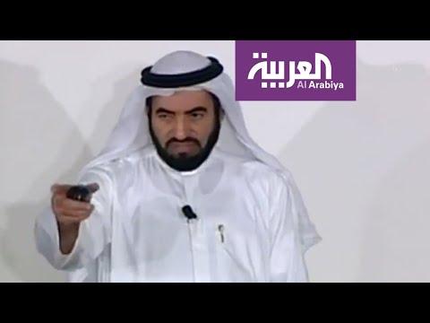 تسريب لطارق السويدان يتحدث عن بداية تجنيده في الإخوان  - 22:59-2020 / 2 / 17