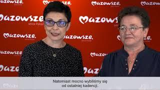 WIEŚci z Mazowsza - odc. 16