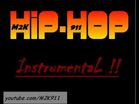 Soulja Boy   Crank Dat Instrumental