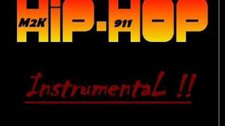 Soulja Boy  - Crank Dat Instrumental