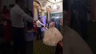 Свадьба в Кентау