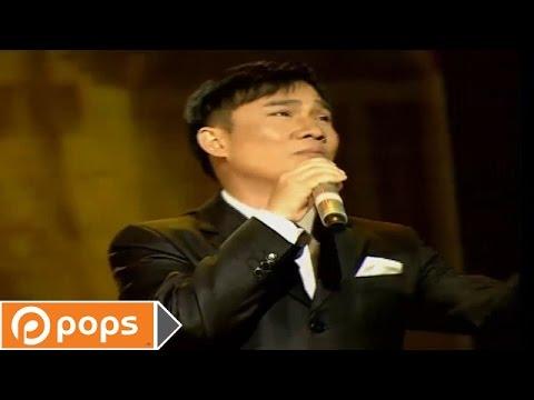 Túp Liều Lý Tưởng - Quang Linh [Official]