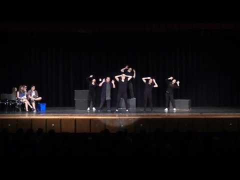 SNL - High School Theater